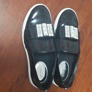 Michael Kors shoes 6M